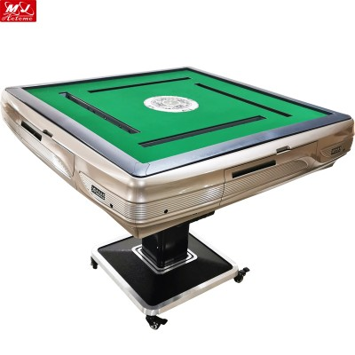 L36 Folding Automatic Mahjong Table sets